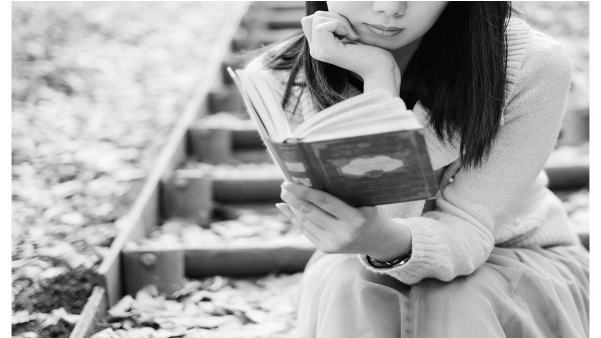 小説(BOOK)一覧/作品情報と物語のネタバレあらすじを結末まで。